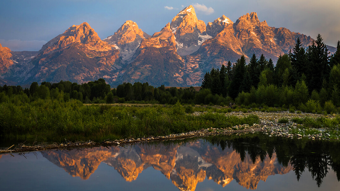 Rocky Mountain Natural Health Bozeman Mt